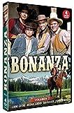 Bonanza  - Volumen 2 [DVD]