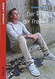 ISBN 3863616901