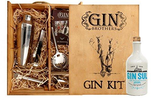 gin-coffret-cocktail-incl-gin-sul-05-l-dans-une-caisse-en-bois-veritable-de-qualite-made-by-gin-brot