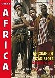 Le Complot d'Aristote [Francia] [DVD]