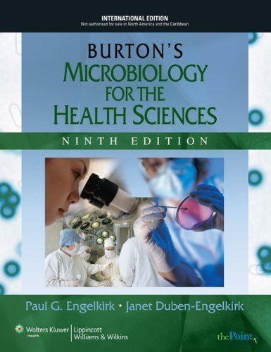 burton-39-s-microbiology-for-the-health-sciences-by-janet-l-duben-engelkirk-paul-g-engelki-2010-01-01