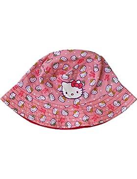 Hello Kitty - Sombrero - para niña