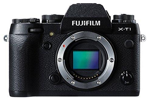fujifilm-x-t1-camara-digital