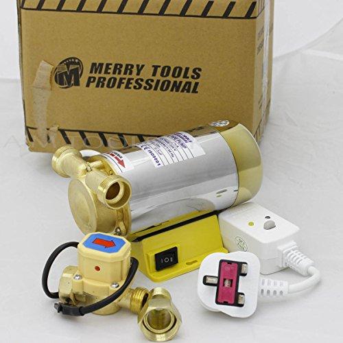 testina-per-pompa-dellacqua-lavatrici-e-docce90w-08-barelettronica-e-automatica10-metri-151410