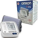Omron M6Comfort–Misuratore di tensione arteriosa