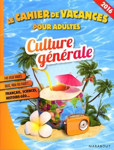 cahier-de-vacances-culture-gnrale-2016