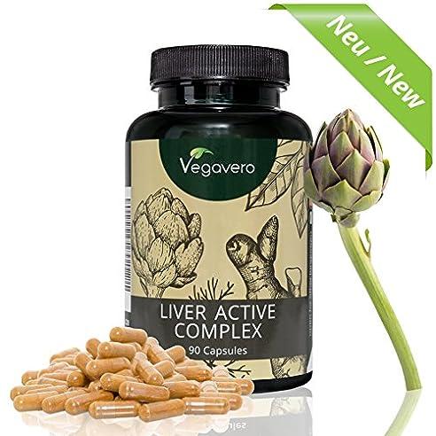 liver-active-complex-vegavero