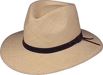 Scippis Australian Adventure Wear Loreto Panama