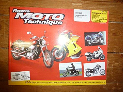 rrmt00931-revue-technique-moto-triumph-750-et-900-trident-trophy-sprint-daytona-et-speed-triple-hond