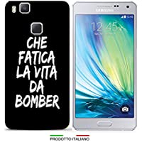 custodia iphone 5s bomber