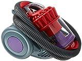 Spiel Dyson DC22 - Aspirapolvere giocattolo
