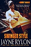 Swinger Style: A Powertools Spinoff (Hot Rods Book 5)