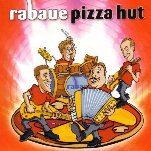 pizza-hut-quatttro-stazioni-mix