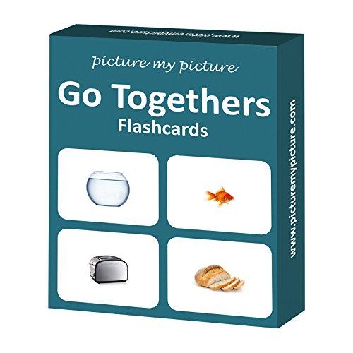 Go-Together-Flash-Cards-40-Association-Language-Photo-Cards