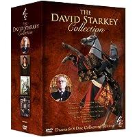 David Starkey: The David Starkey Collection