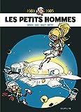 Les Petits Hommes : intégrale, Tome 6 : 1983-1985