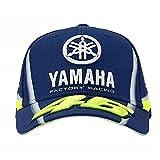 Valentino Rossi VR46 Yamaha VR46 Cap 2018
