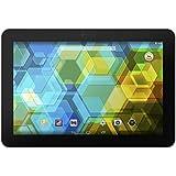 BQ Edison3 Tablette sous Android KitKat4.4 Blanc 16Go noir noir