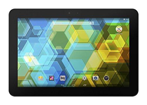 BQ Edison 3 - Tablet de...