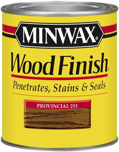 minwax-barniz-pinta-provincial-wood-acabado-interior-wood-mancha-22110