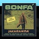 Jacaranda by Luiz Bonfa (1999-05-03)