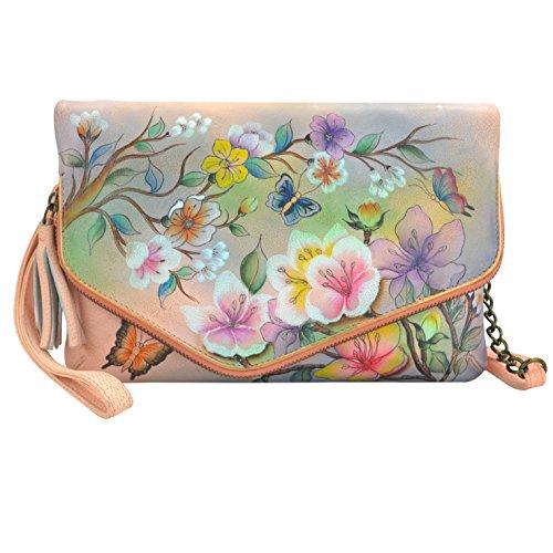 anuschka-equipaje-de-cabina-japanese-garden-multicolor-607-jpg