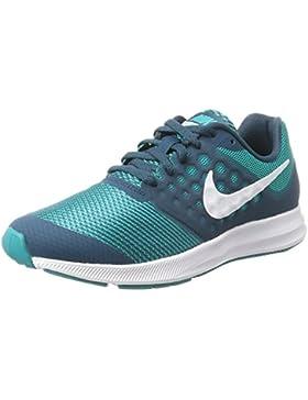 Nike 869972 401, Zapatillas de Deporte Unisex Adulto