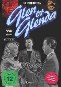 Glen Or Glenda