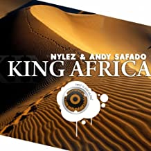 King Africa (Alvita Remix)