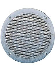 Lautsprecher 177x55mm RMS 35-70W