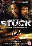 Stuck [DVD]