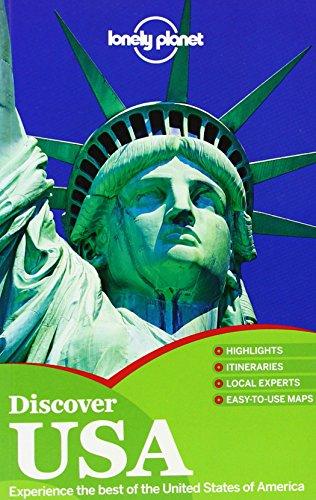 discover-usa-1ed-anglais