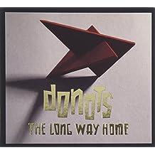 The Long Way Home (Limitierte Luxus-Ausgabe mit Buch)