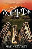 Seventeen Coffins (Crow Boy Trilogy)