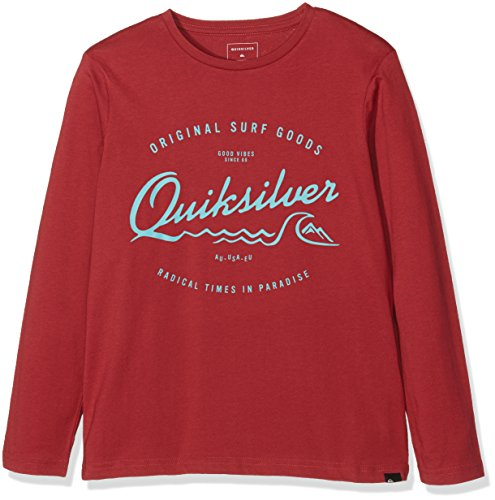 quiksilver-ls-classic-tee-youth-west-pier-t-shirt-garcon-garnet-fr-12-ans-taille-fabricant-m-12