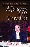Journey Less Travelled