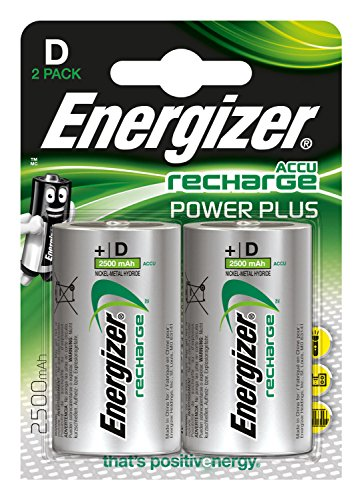 energizer-635675-rechargeable-d-battery-2500-mah-silver-pack-of-2