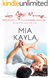 Love After Marriage (Forever After Book 2)