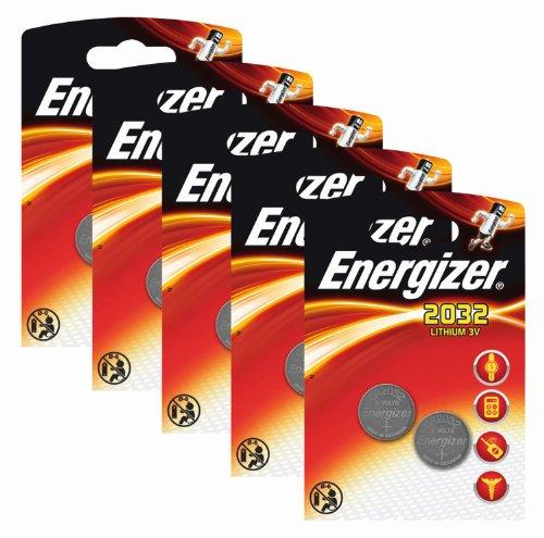energizer-637986set-batteria-originale-a-bottone-litio-cr-2032-3-v-5-confezioni-da-2-pezzi
