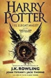 Harry Potter i el llegat maleït: Parts u i dos (LB)