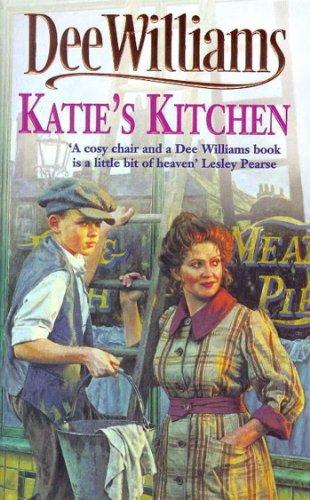 katies-kitchen-a-compelling-saga-of-betrayal-and-a-mothers-love