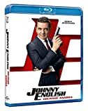 Johnny English Colpisce Ancora (Blu Ray)