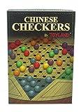Toyland® Chinesische Dame - Familienspiele - Klassische Brettspiele