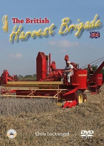 the-british-harvest-brigade-dvd