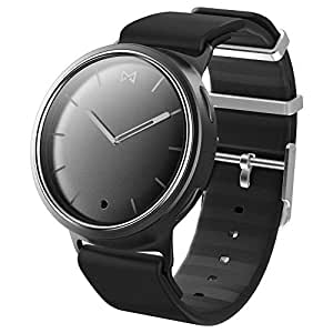 Misfit Wearables Phase Smartwatch, Nero