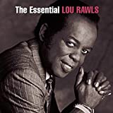 The Essential Lou Rawls