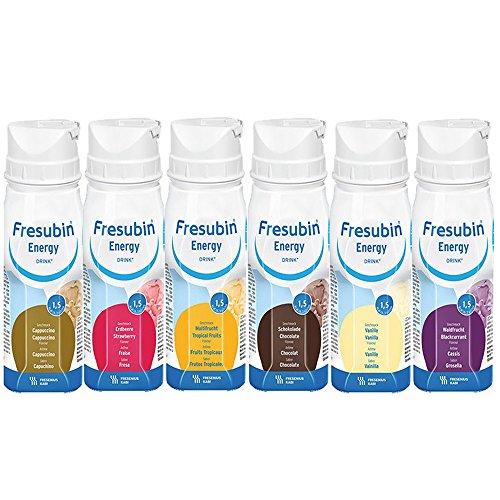 fresubin-energy-drink-6x4x200-ml-mischkarton