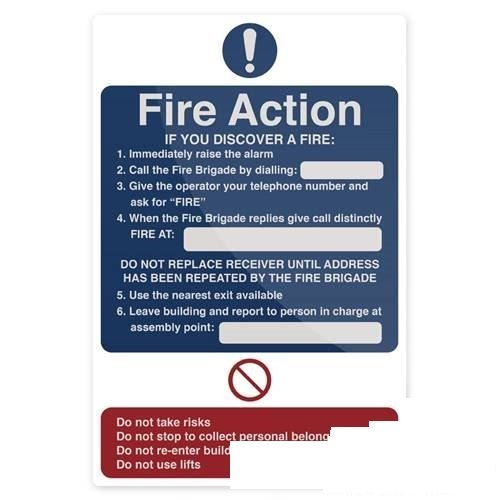 fixman-955117-200-x-300-mm-self-adhesive-fire-action-if-you-discover-sign-by-fixman