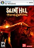 Silent Hill - Homecoming -