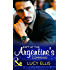 Kept At The Argentine's Command (Mills & Boon Modern)